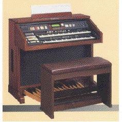 pianoya339005.jpg